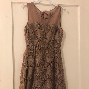 Ya brand Cocktail dress